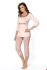 Ženska pidžama Megan