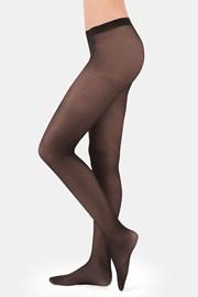 Ženske čarape s gaćicama EVONA Melisa 20 DEN