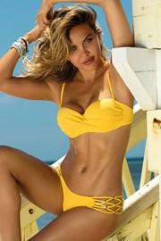 Gornji dio ženskog kupaćeg kostima Sunny