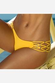 Donji dio ženskog kupaćeg kostima Sunny