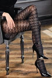 Ženske čarape s gaćicama Nina 60 DEN