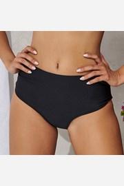 Donji dio kupaćeg kostima Alette crni