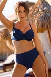 Ženski dvodijelni kupaći kostim Elli