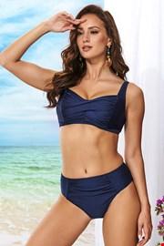 Ženski dvodijelni kupaći kostim Judy blue