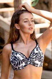 Gornji dio ženskog kupaćeg kostima Bali I