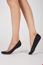 Ženske stopalice Footsie