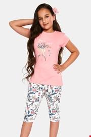 Pidžama za djevojčice Perfect