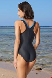 Ženski kupaći kostim Power III jednodijelni