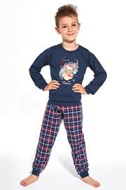 Pidžama za dječake Reindeer