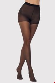 Ženske potporne hlače Relax 30 DEN