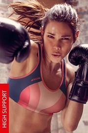 Sportski grudnjak Shock Absorber Active Multi Sports