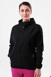 Ženska sportska jakna LOAP Urica