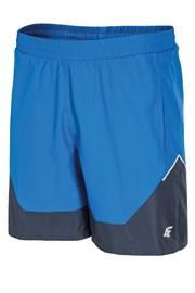 Muške sportske hlačice 4f dulje