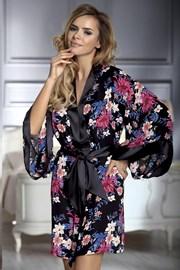 Luksuzni ogrtač Sachiko