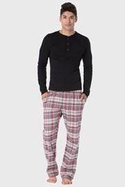 Muška pidžama Yves
