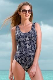 Jednodijelni kupaći kostim Samui Fern