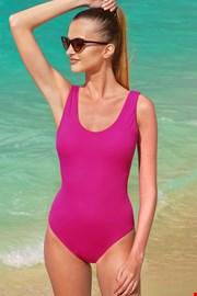 Jednodijelni kupaći kostim Samui Pink