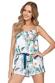 Ženska luksuzna pidžama Serena