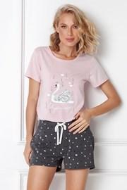Ženska pidžama Sharon
