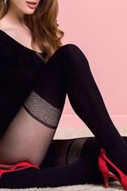 Ženske čarape s gaćicama Sonya 60 DEN