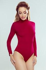 Ženski body Soraya