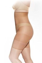 Ženske hlačice za zaštitu protiv trljanja bedara
