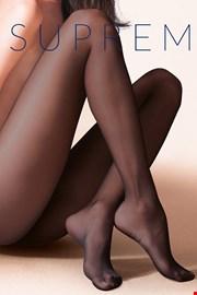 Čarape s gaćicama Supreme 40 DEN