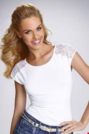 Ženska majica Tosca