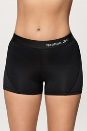 Ženske sportske kratke hlačice Reebok Joyner