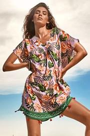 Haljina za plažu Marilena