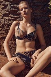 Gornji dio ženskog kupaćeg kostima Savannah