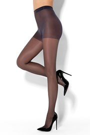 Čarape s gaćicama Viola mat 20 DEN