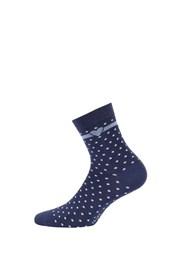 Dječje čarape Točke