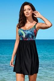Ženski jednodijelni kupaći kostim Wilma III