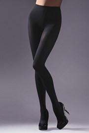 Ženske čarape s gaćicama Microfibre 40 DEN