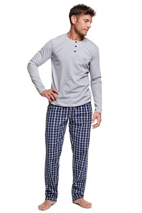 Muška pidžama Void