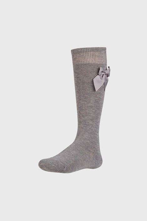 Čarape za djevojčice Pretty