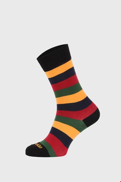 Čarape Fusakle Multikulturalista vrste