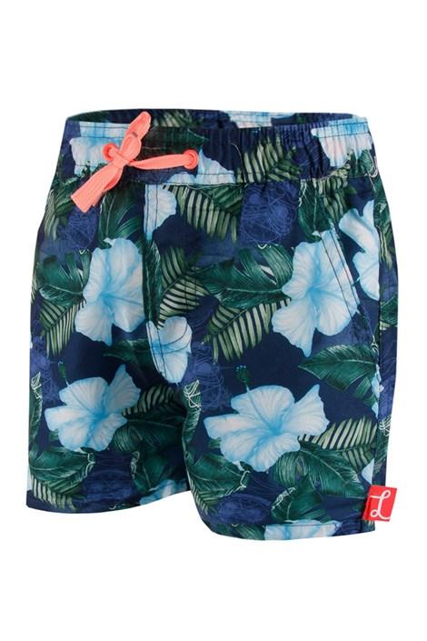 Kupaće hlače za dječake Forest