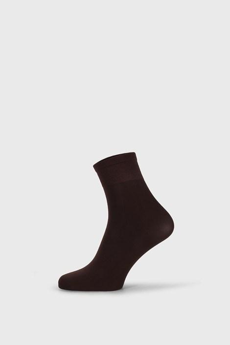 2 PACK ženskih čarapa 70 DEN