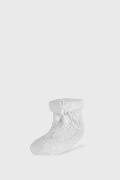 Dječje čarape Sof tiki
