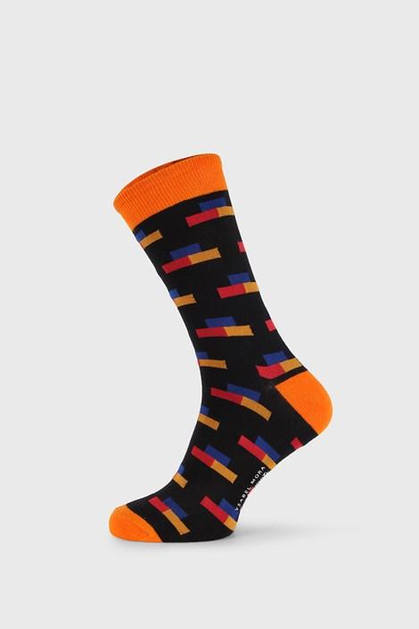 Čarape Sockarrats Bricks