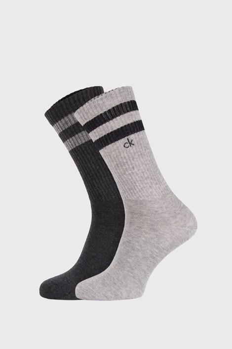 2 PACK čarapa Calvin Klein Maurice