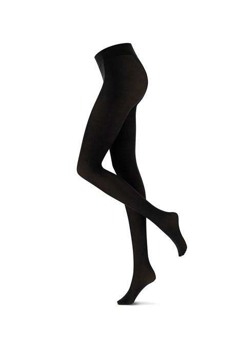2 PACK ženskih čarapa s gaćicama OROBLÚ 60 DEN