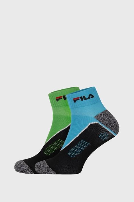 2 PACK čarapa FILA Running Fluo