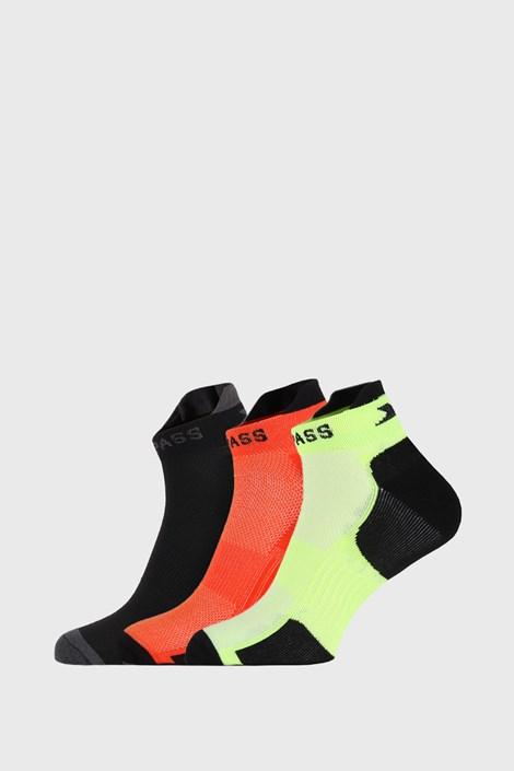 3 PACK muških čarapa Vandring