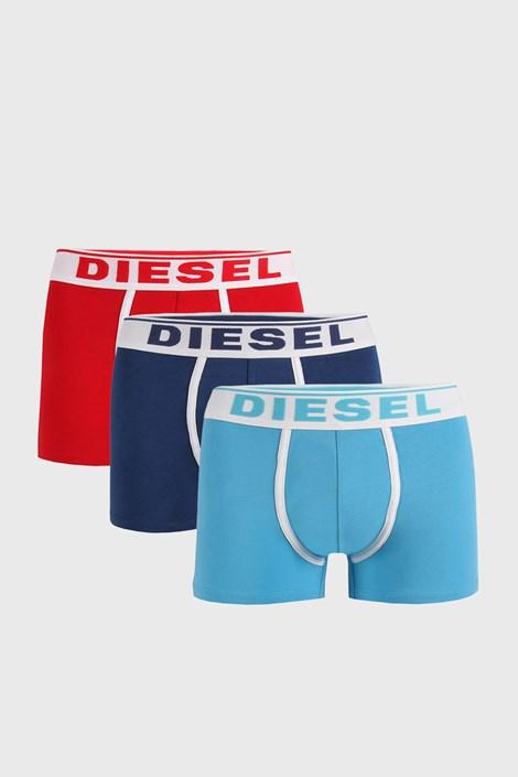3 PACK bokserica Diesel Doran