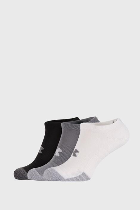 3 PACK čarapa Under Armour