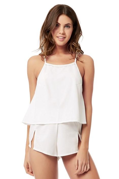 Luksuzna jednodijelna pidžama Lysette
