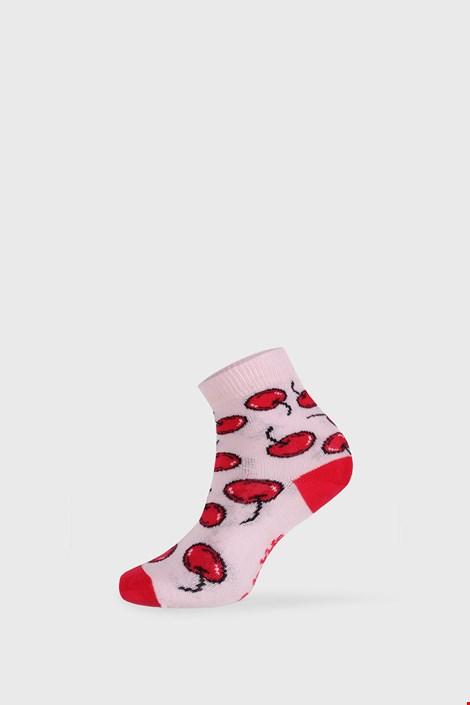 Čarape za djevojčice Cherry